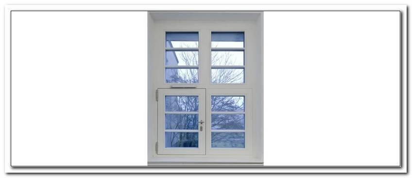 F90 Fenster ?Ffenbar