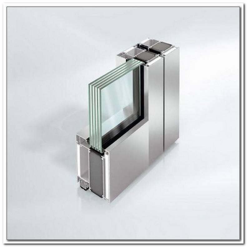 F90 Fenster Hersteller