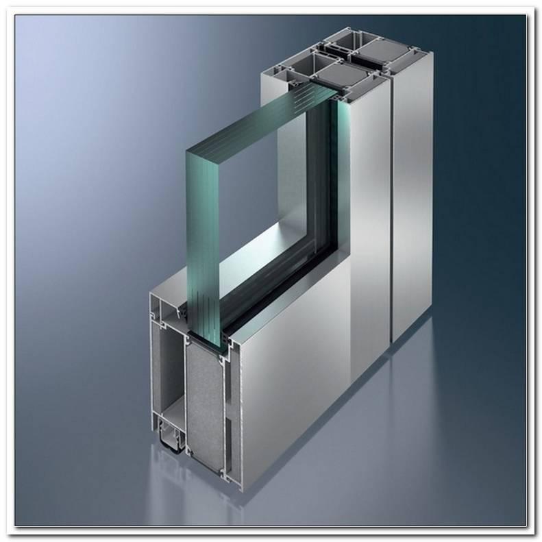 F90 Fenster Preis