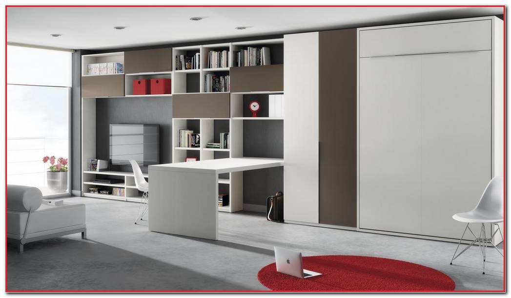 Fabrica De Dormitorios Modernos