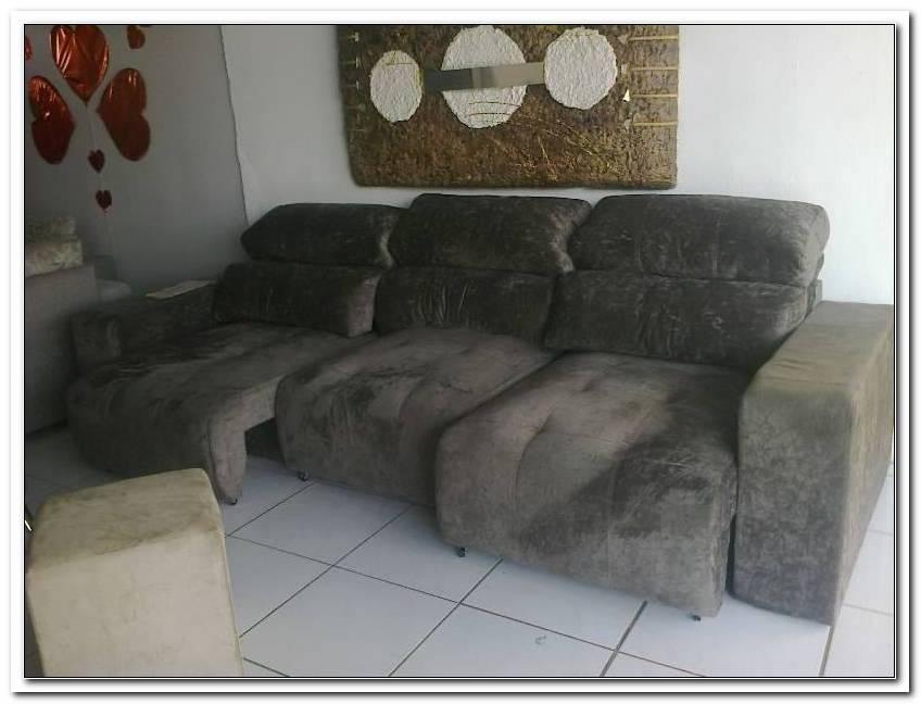 Fabrica Sofa E Colchoes