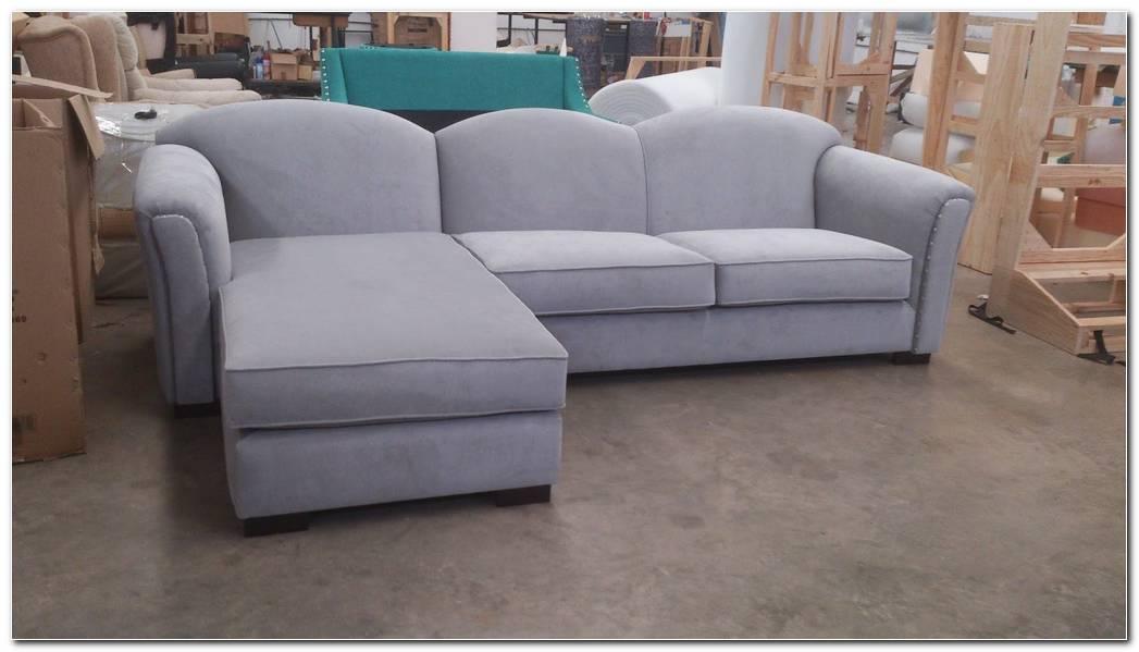 Fabricas De Sofas