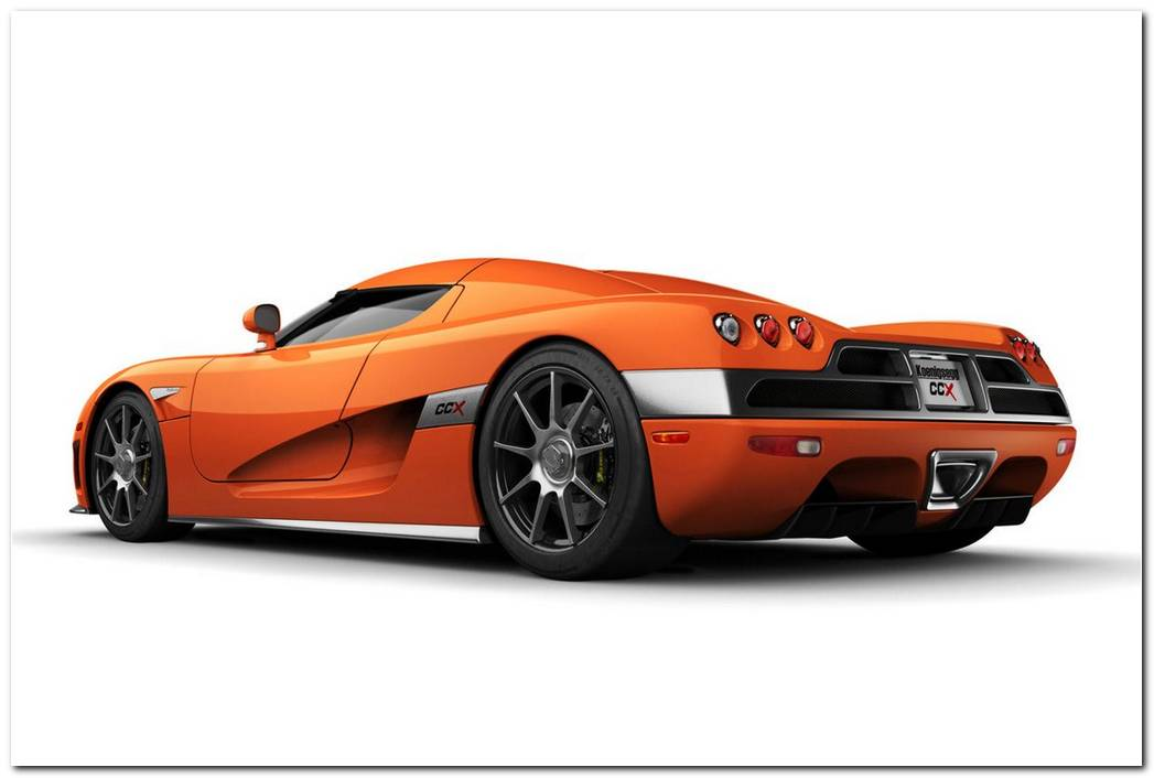 Fastest Car In The World Wallpapers 2015 1200x800