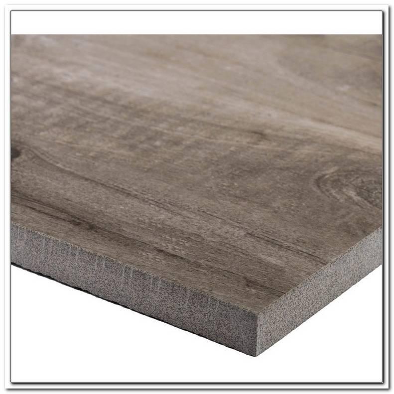 Feinsteinzeug Holzoptik Terrasse 2 Cm