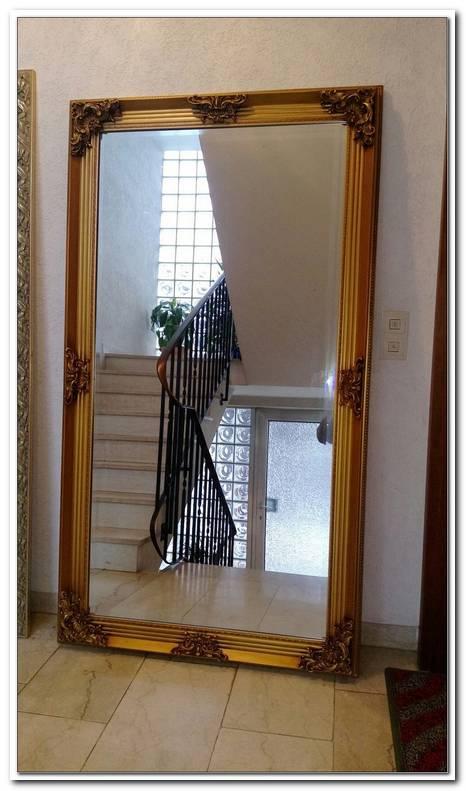 Fenster 1 80x1 50