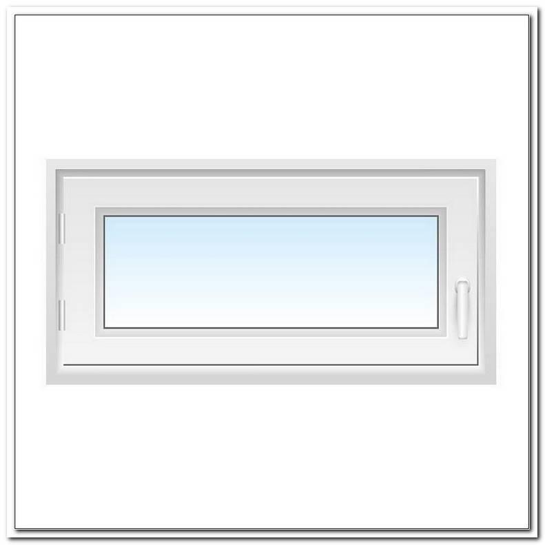 Fenster 100 X 50 Cm