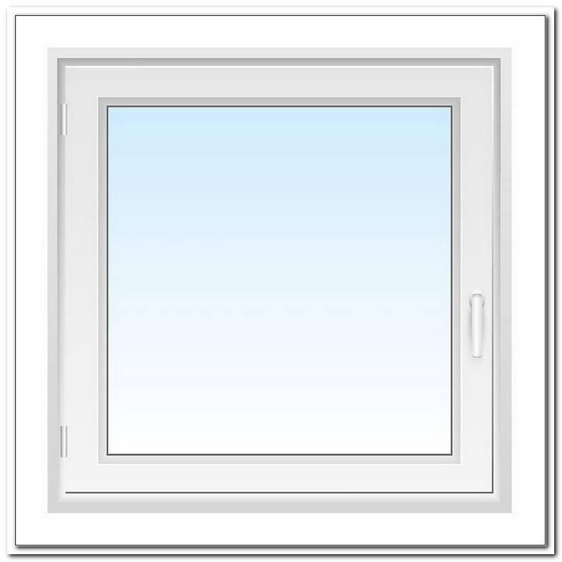 Fenster 100x100 GNstig