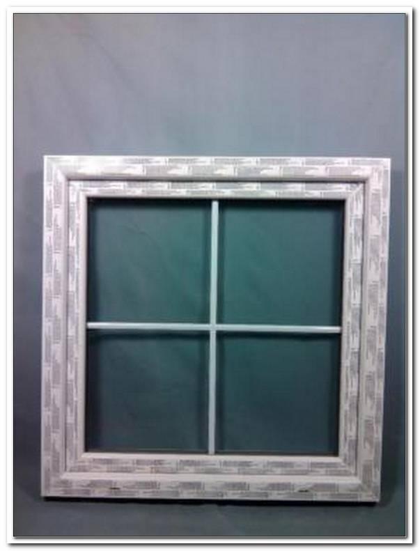 Fenster 100x100 Gebraucht