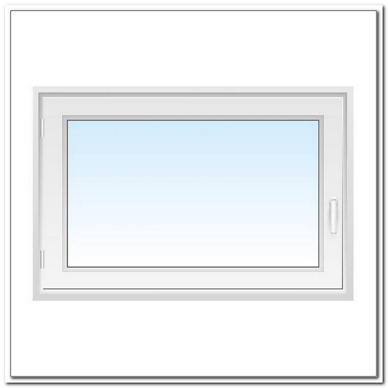 Fenster 120 X 80 Cm