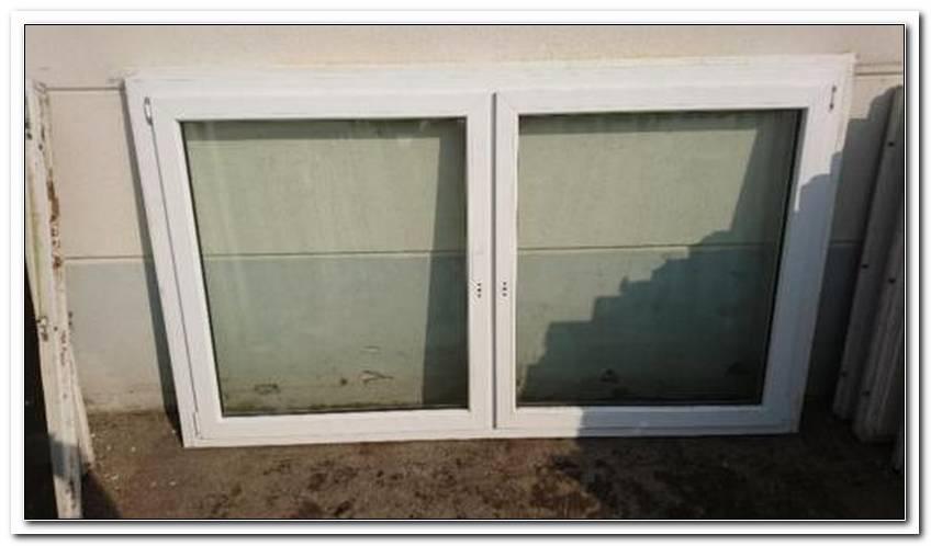 Fenster 150x120 Gebraucht