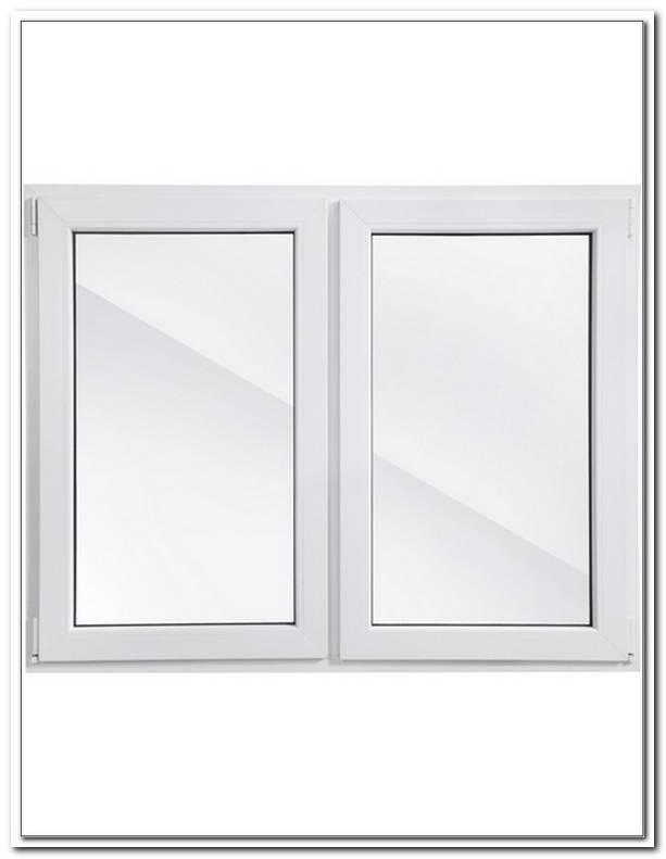 Fenster 150x120 Preis