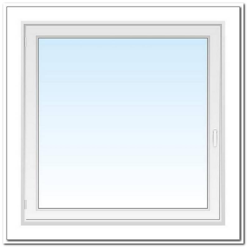 Fenster 150x150 Preis