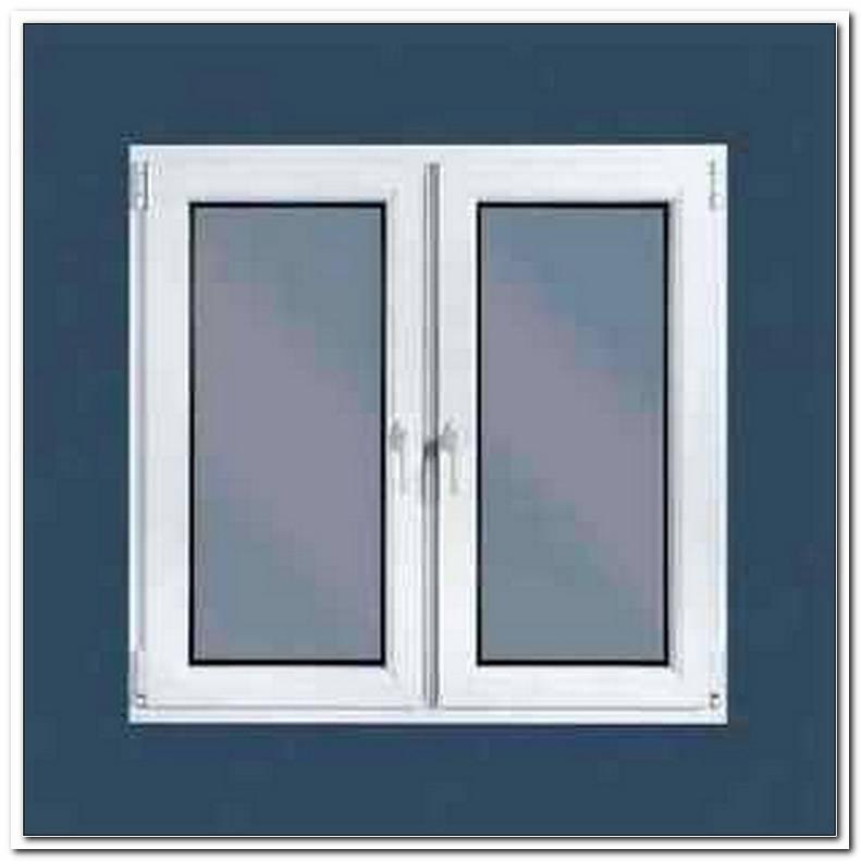 Fenster 2 Fl?Gelig