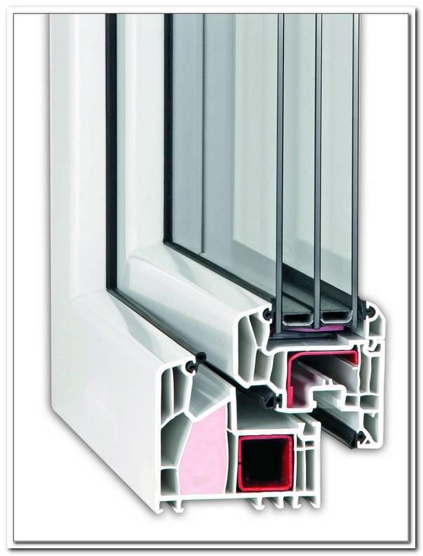 Fenster 2 Oder 3 Fach Verglasung Altbau