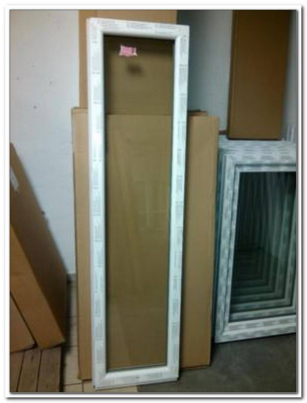 Fenster 200 X 50