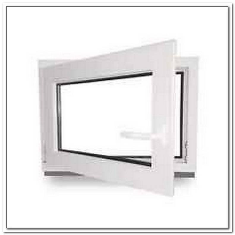 Fenster 200 X 60