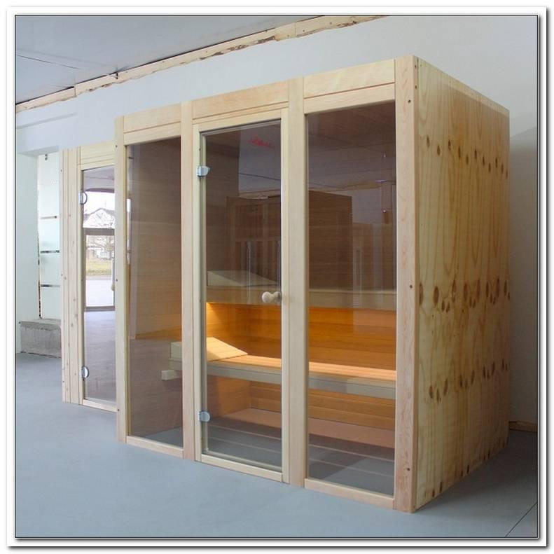 Fenster 2500 X 2000