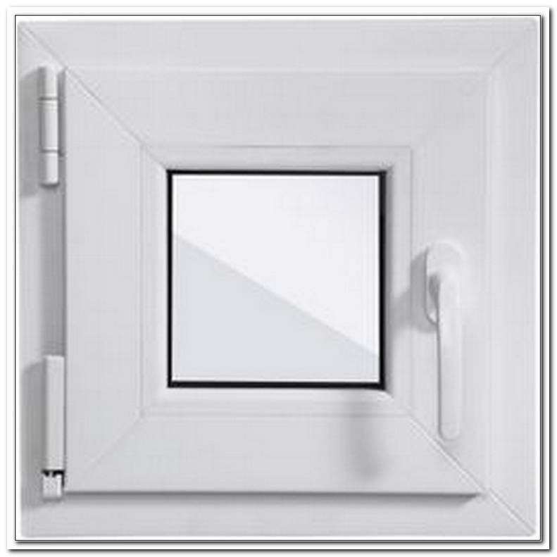 Fenster 30 X 40
