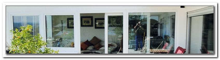 Fenster 3m Breit Preis