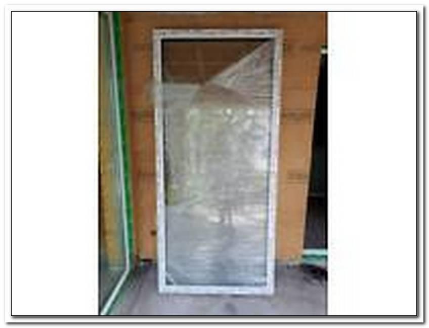 Fenster 3m Hoch