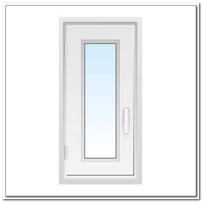 Fenster 40 X 80