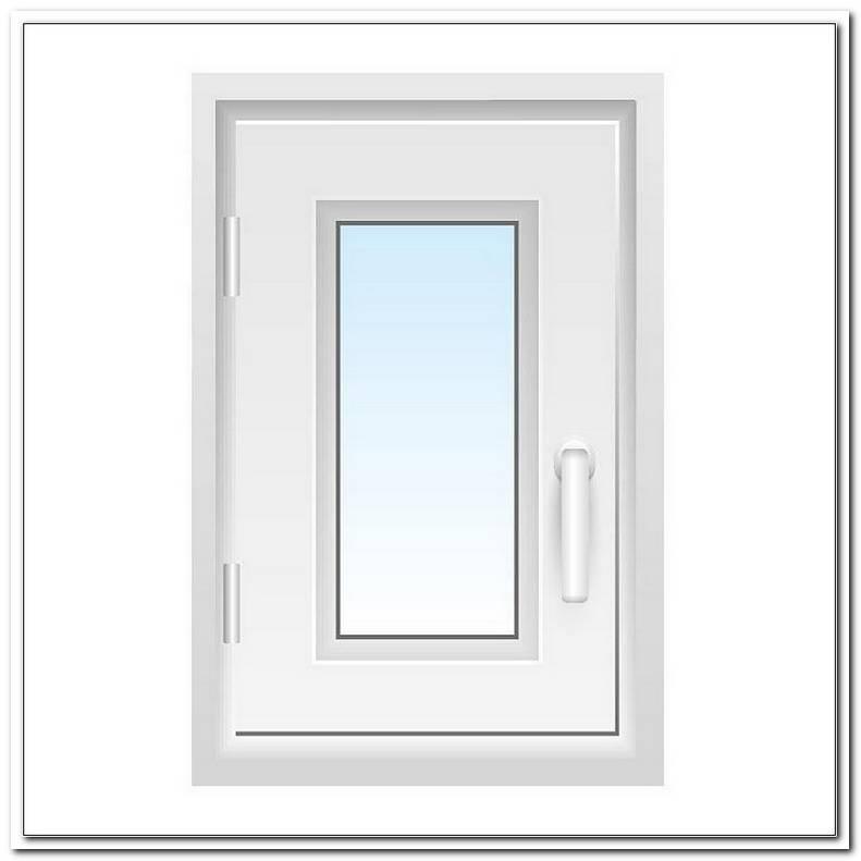 Fenster 40x60 Cm