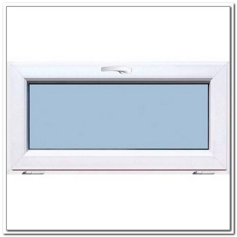 Fenster 40x60 Obi
