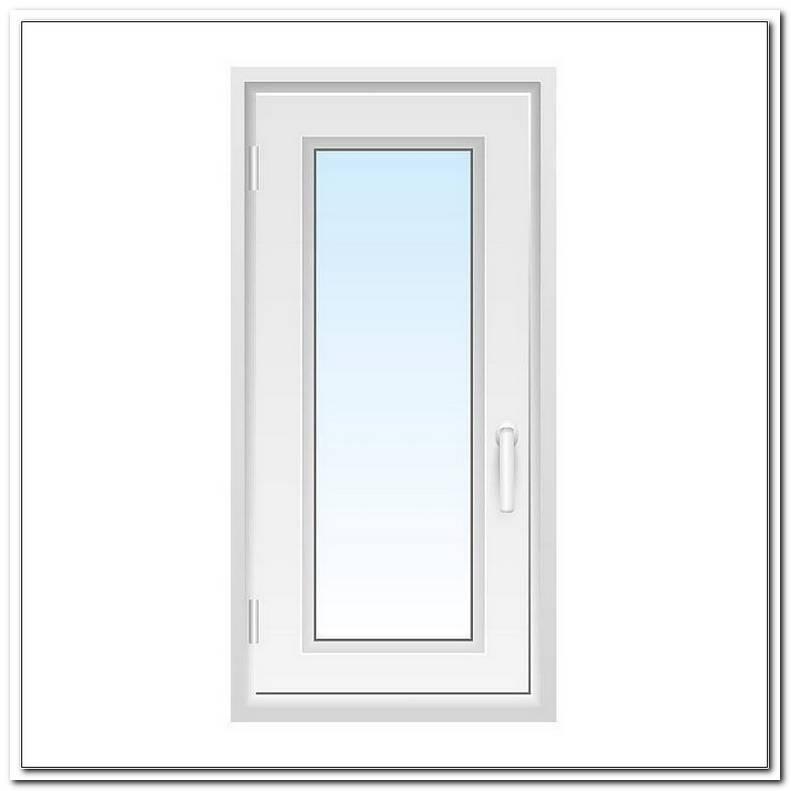 Fenster 50 X 100