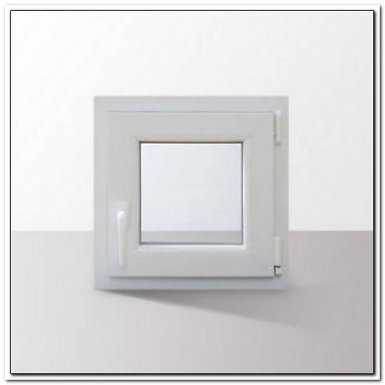 Fenster 50 X 50 Cm