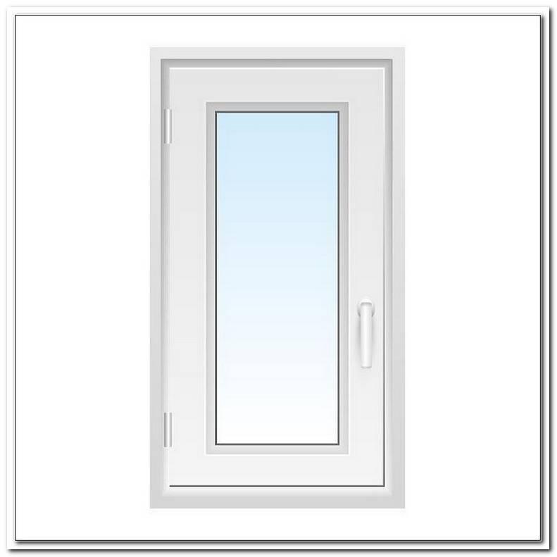 Fenster 50 X 90 Cm