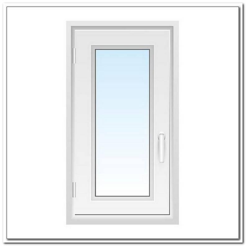 Fenster 50 X 90