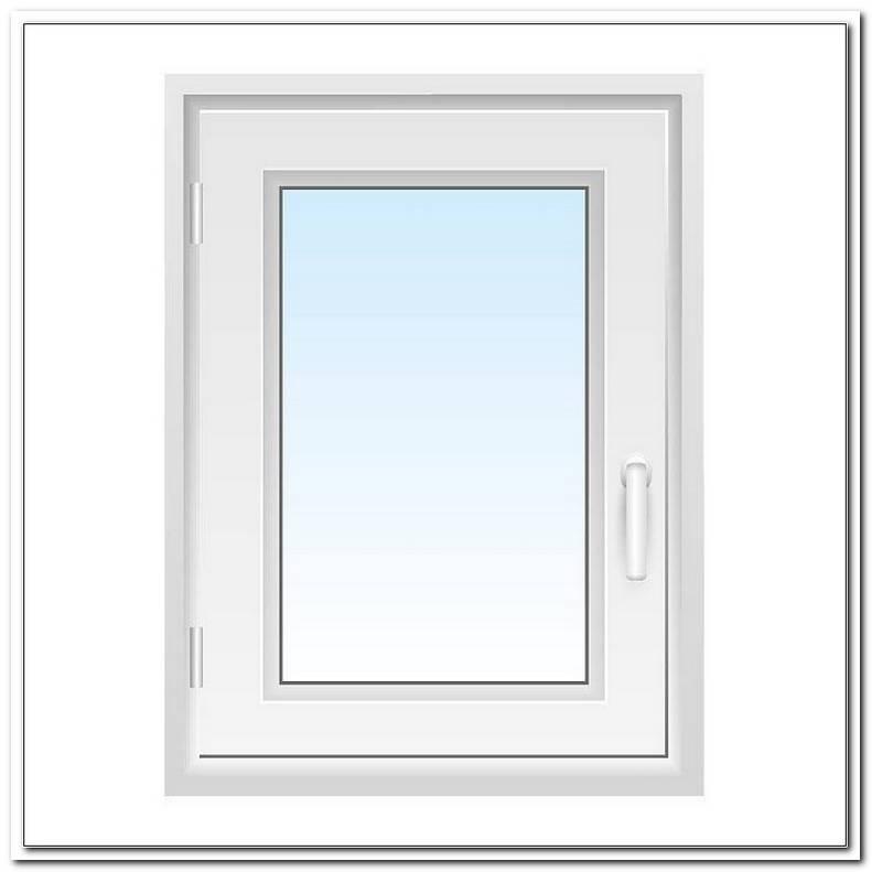 Fenster 60 X 1000