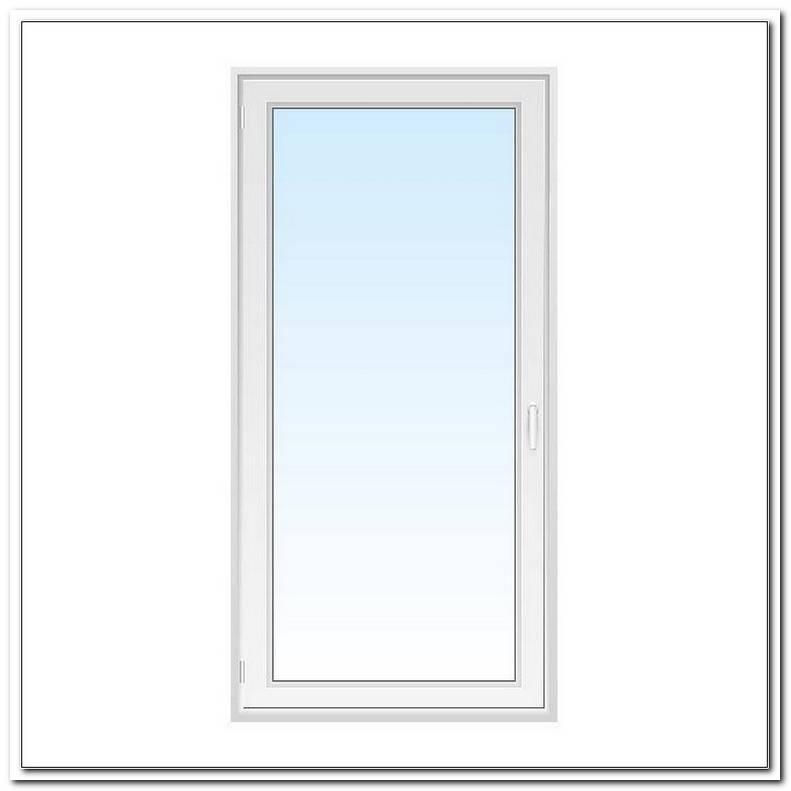 Fenster 60 X 200