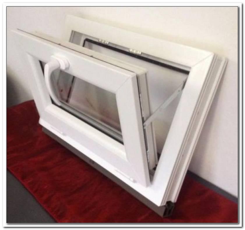 Fenster 600 X 400