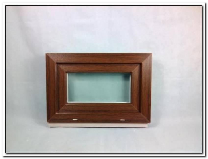 Fenster 60x40 Gebraucht