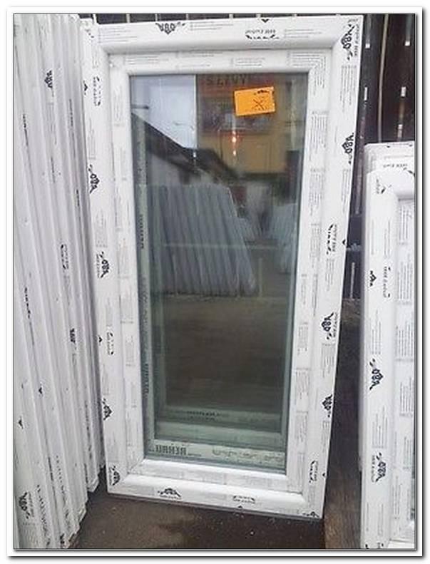 Fenster 70 X 140