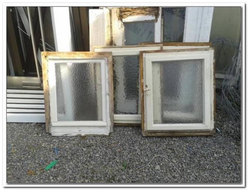 Fenster 80 X 100 Gebraucht