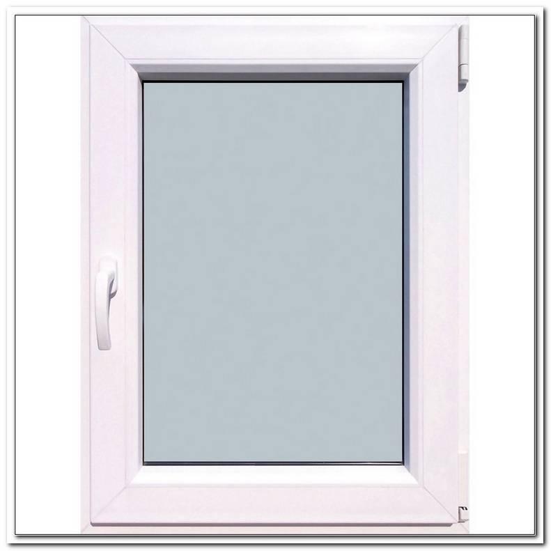 Fenster 80 X 100 Preis