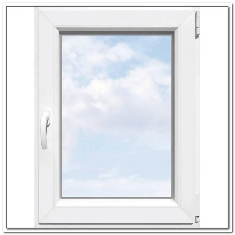 Fenster 80 X 120 Wei?