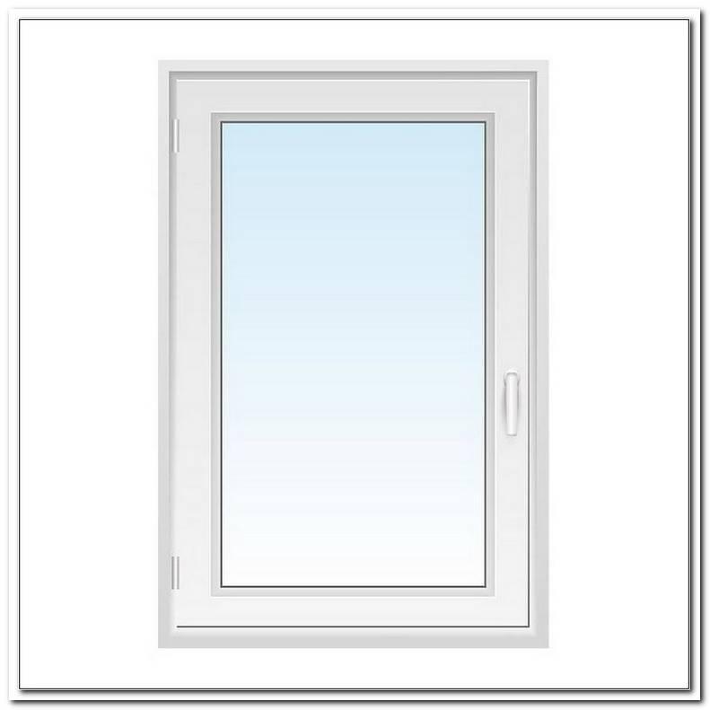 Fenster 80 X 120