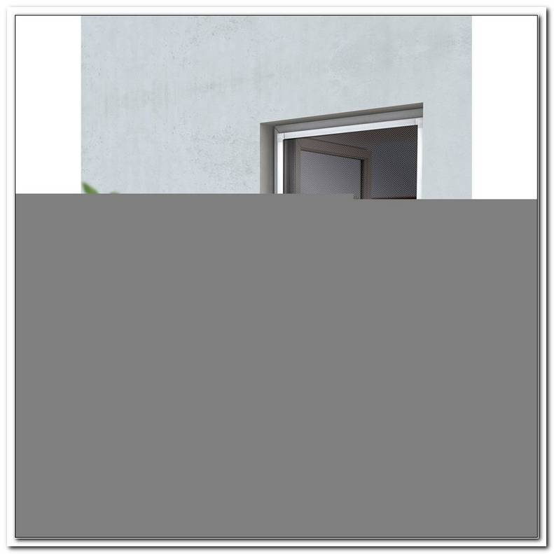 Fenster 80 X 140