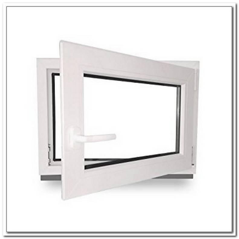 Fenster 80 X 50 Cm