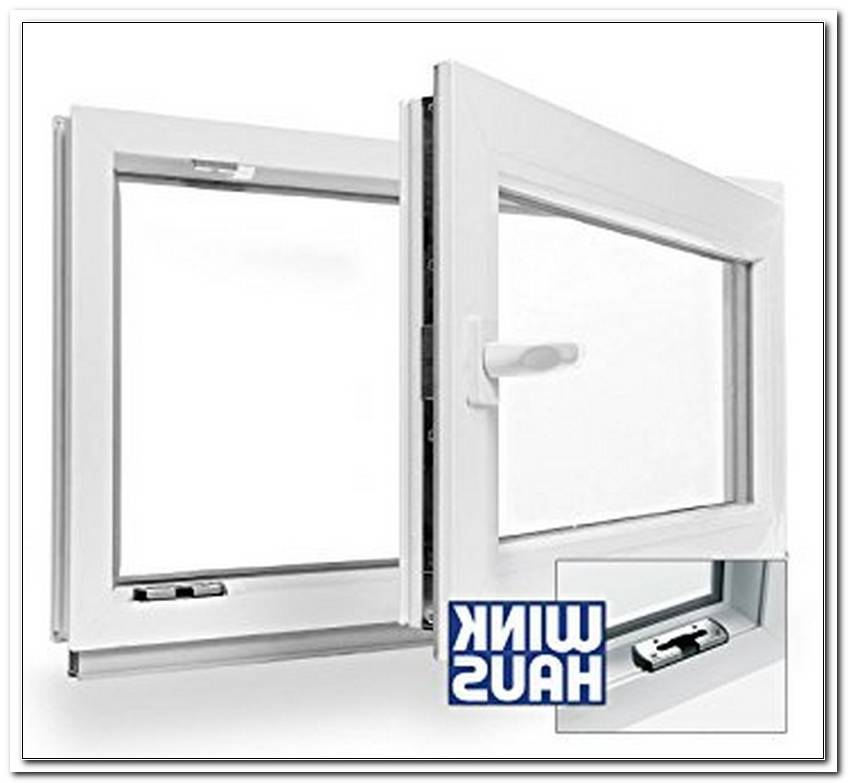 Fenster 80 X 50