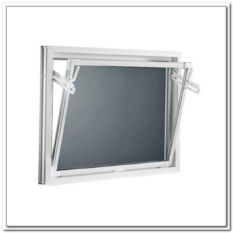 Fenster 80 X 60 Bauhaus