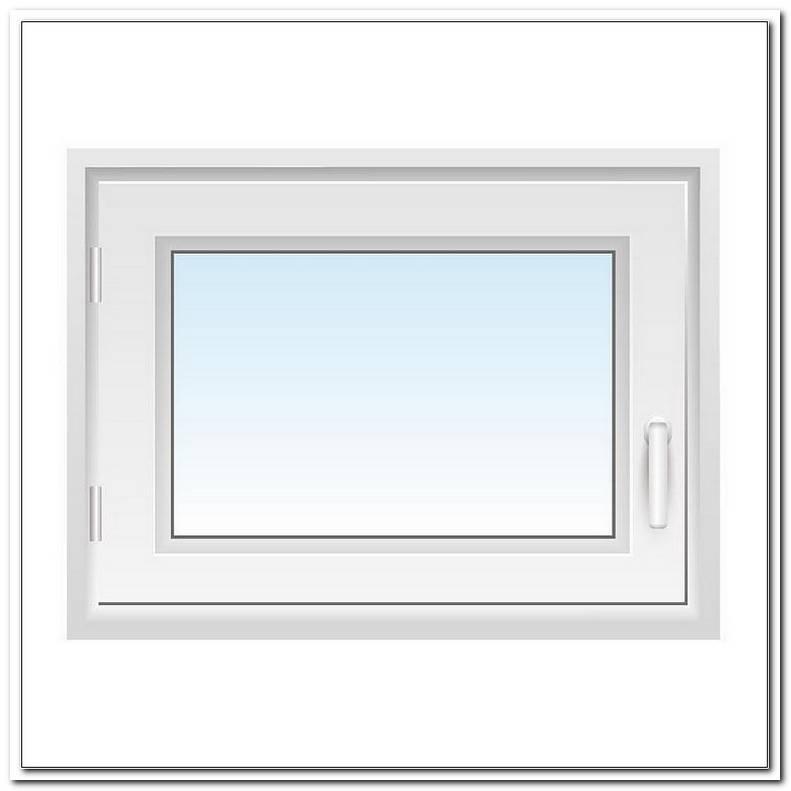 Fenster 80 X 60 Cm