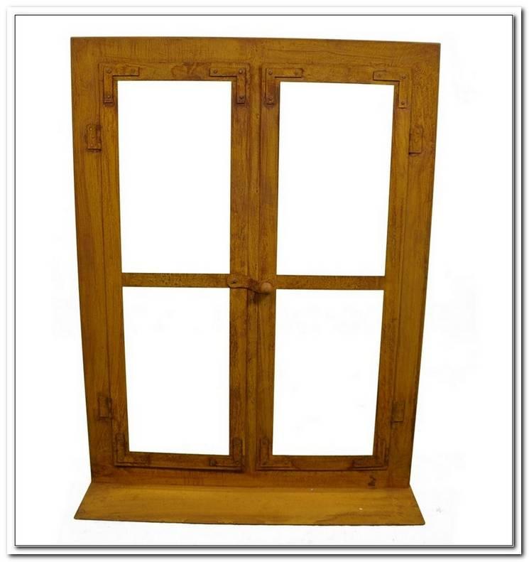 Fenster 80 X 60 Gebraucht