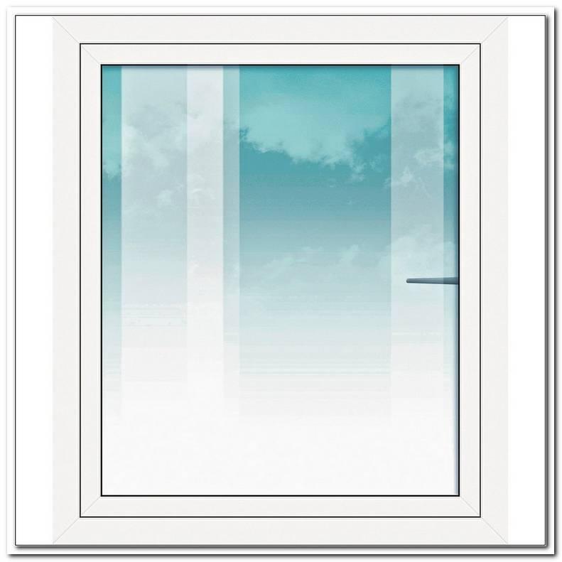 Fenster 80 X 60 Obi
