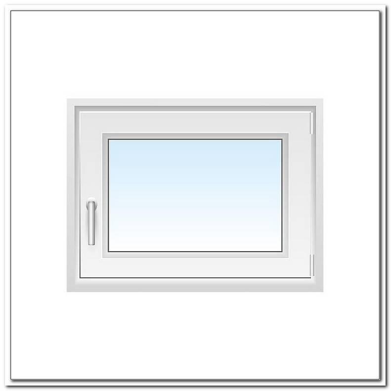 Fenster 80 X 60 Preis