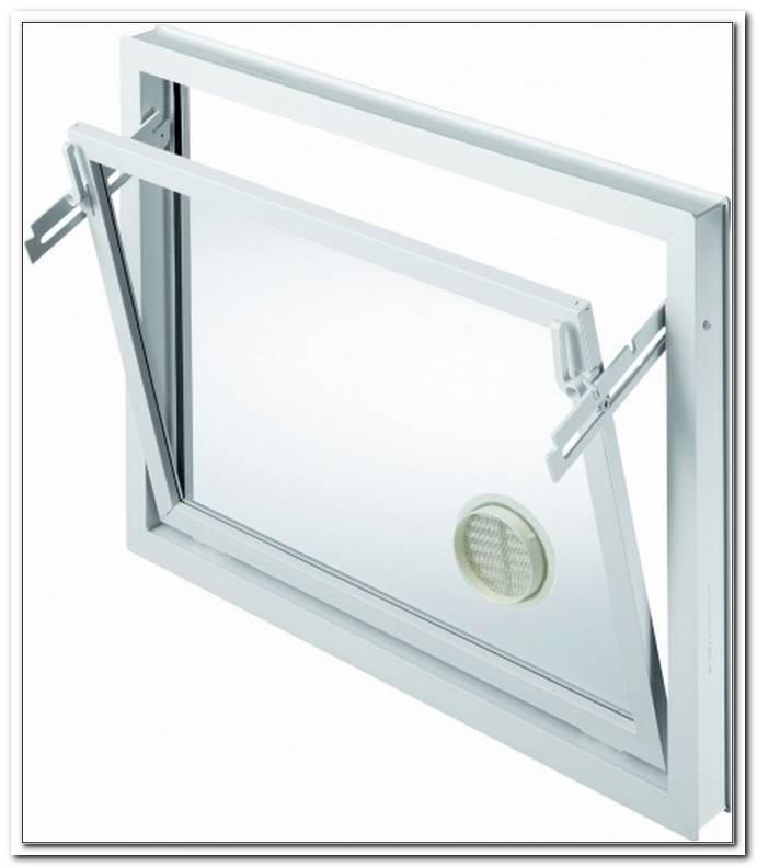 Fenster 80 X 70 Cm