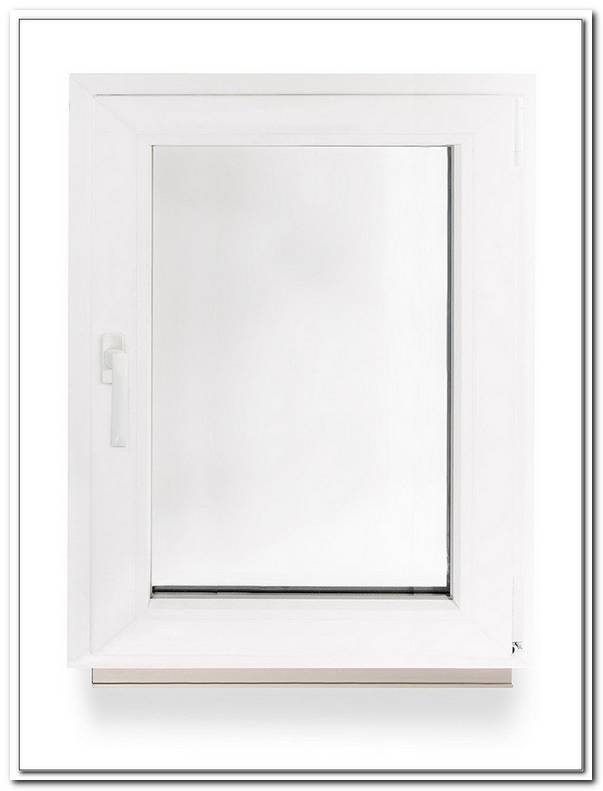 Fenster 80 X 70